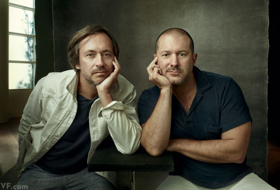 44-Marc-Newson-Jonathan-Ive