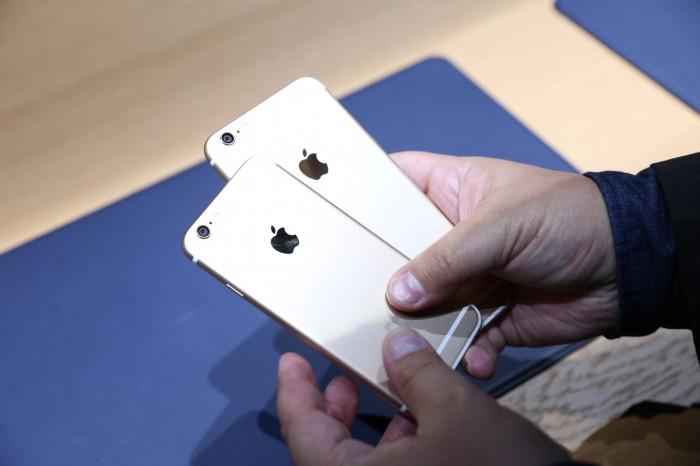iPhone-6-11