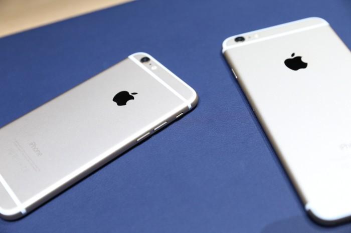 iPhone-6-18