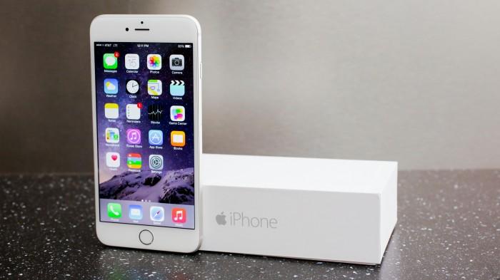 iPhone-6-Plus-03