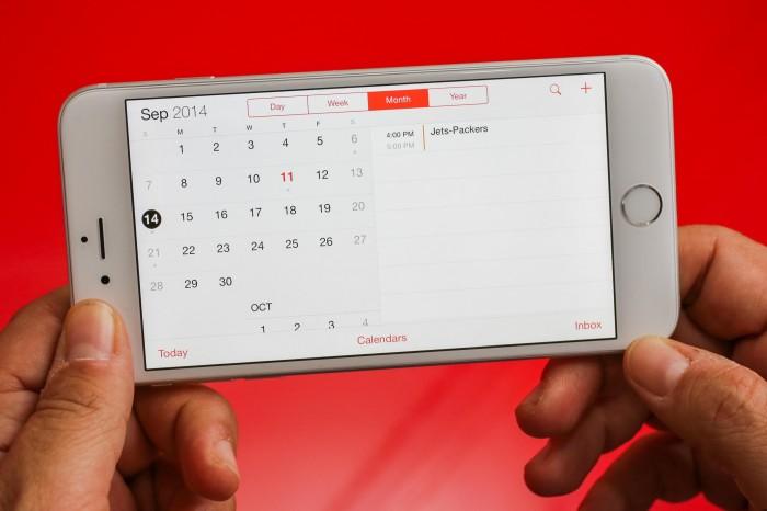 iPhone-6-Plus-08