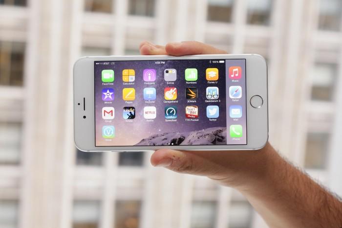 iPhone-6-Plus-09