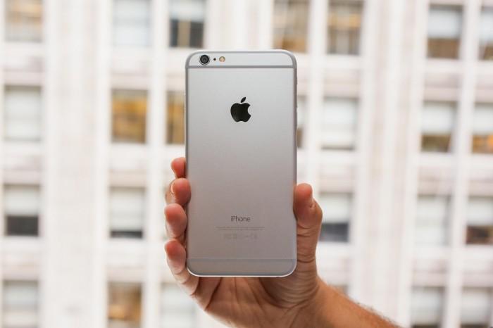 iPhone-6-Plus-10