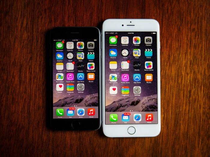 iPhone-6-Plus-13
