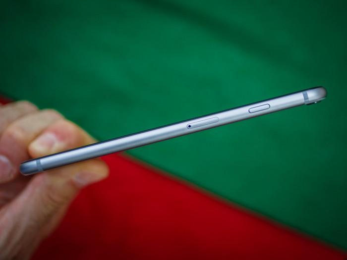 iPhone-6-Plus-16