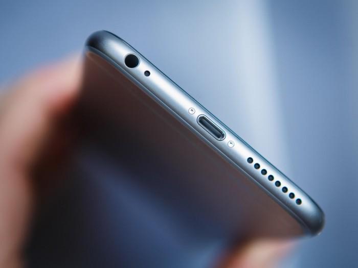 iPhone-6-Plus-17