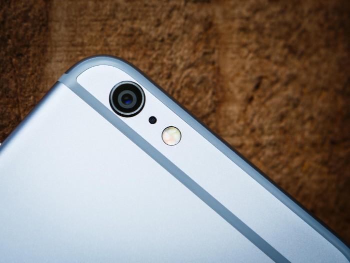 iPhone-6-Plus-19