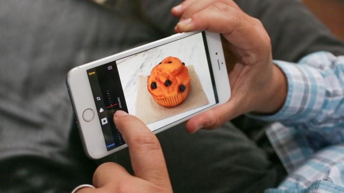 iPhone-6-Plus-20