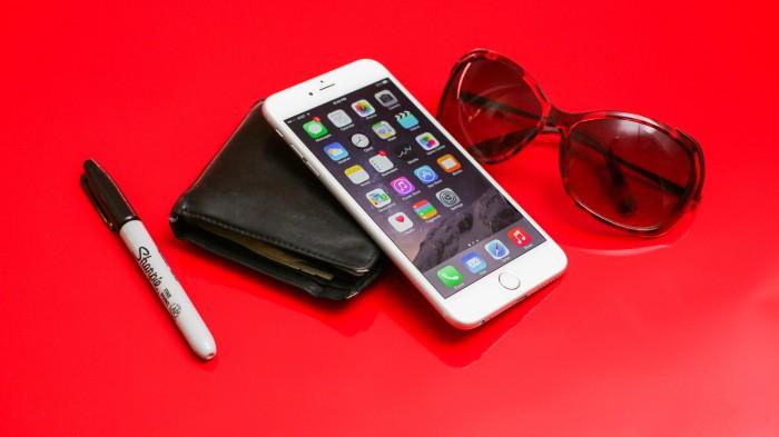 iPhone-6-Plus-22