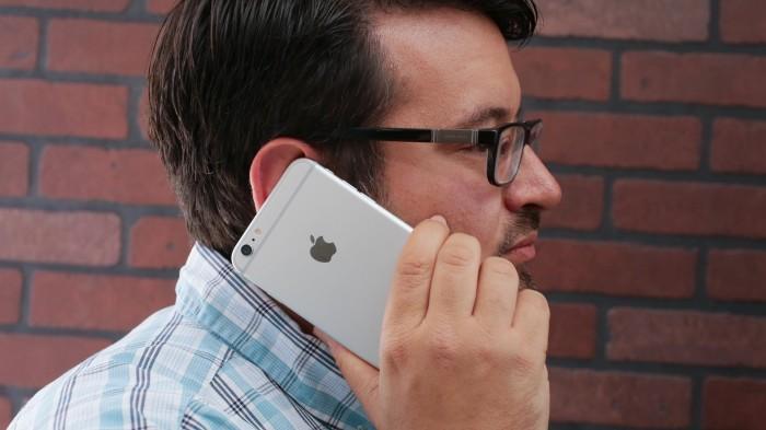 iPhone-6-Plus-24