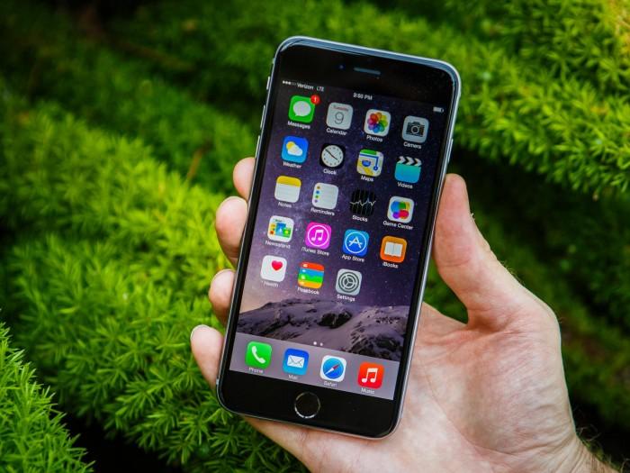 iPhone-6-Plus-25