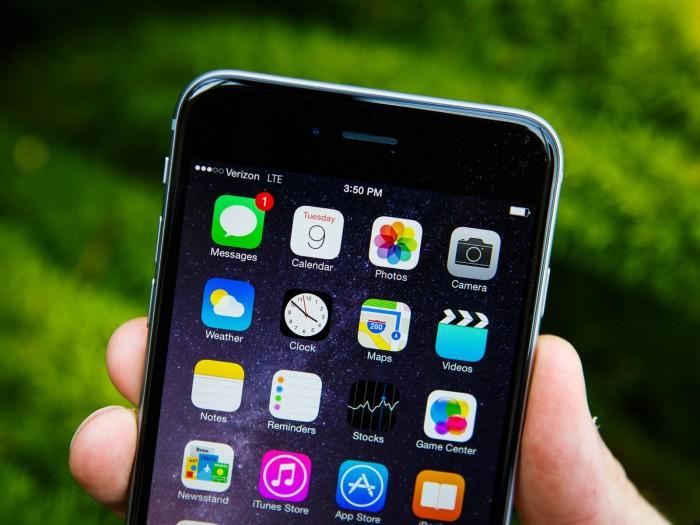 iPhone-6-Plus-26