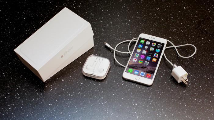iPhone-6-Plus-27