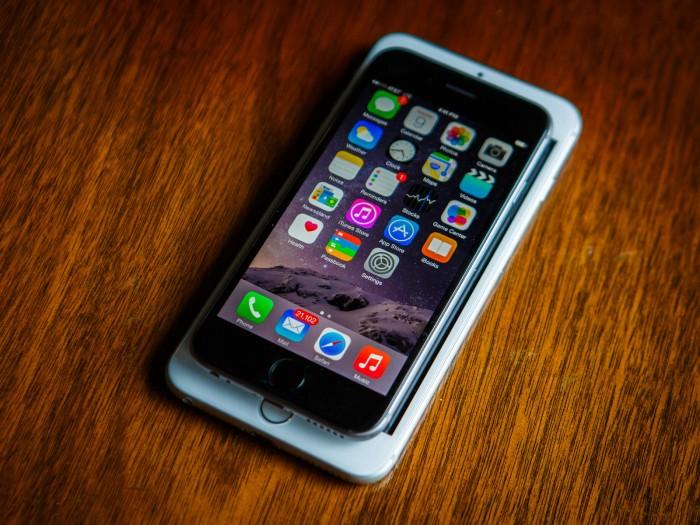 iPhone-6-Plus-28
