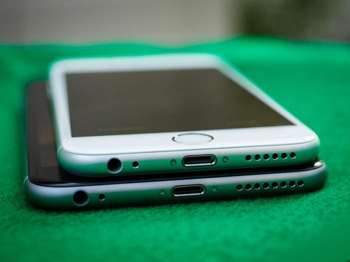 iPhone-6-Plus-29