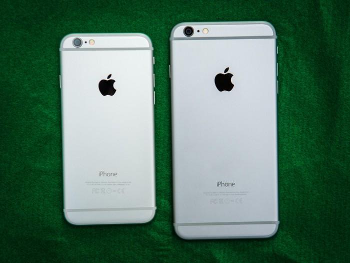 iPhone-6-Plus-30