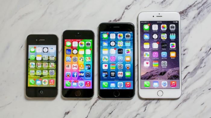 iPhone-6-Plus-32