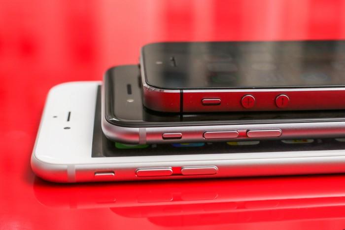 iPhone-6-Plus-33