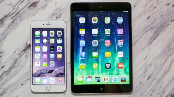iPhone-6-Plus-34
