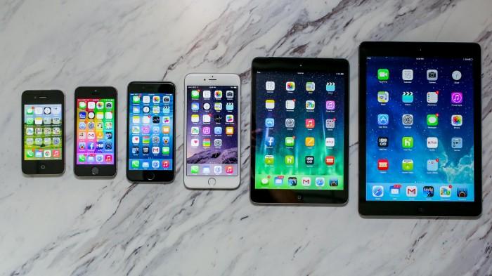 iPhone-6-Plus-35