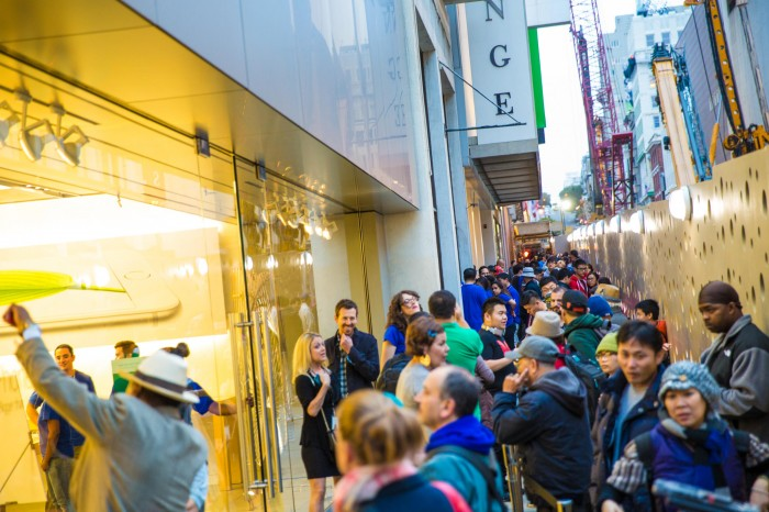 iphone6-line-apple-store-7248