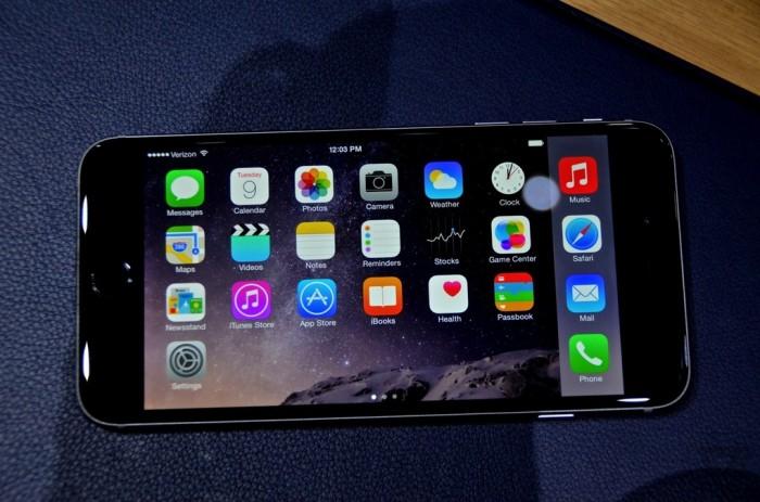 iphone6plus009_verge_super_wide
