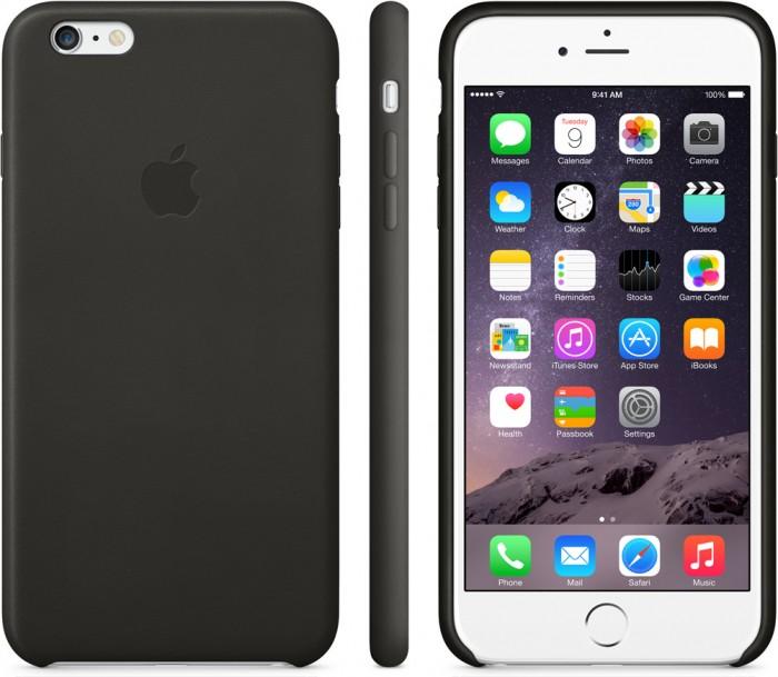 iphone6plus_case_leather_black_large