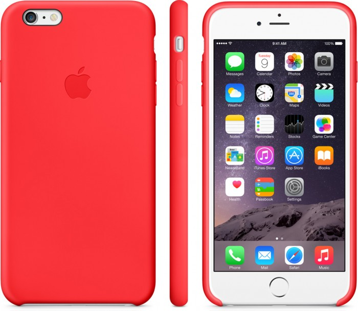 iphone6plus_case_silicone_red_large