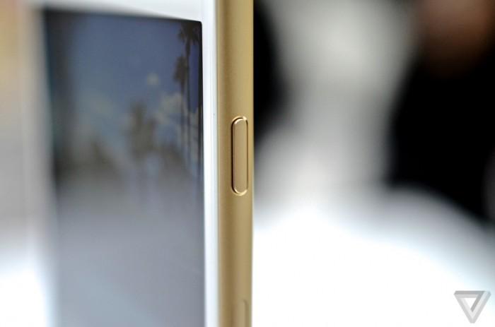 iphone6plussecond003_verge_super_wide