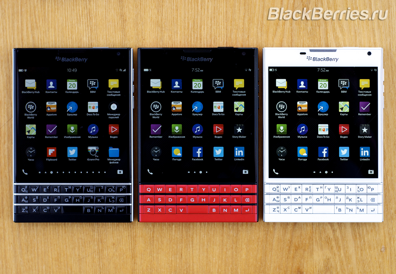 BlackBerry-Passport-Red-03