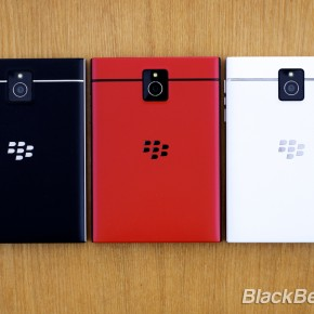 BlackBerry-Passport-Red-05