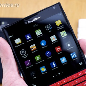 BlackBerry-Passport-Red-06