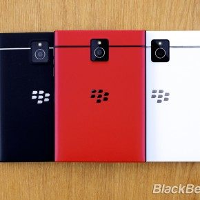 BlackBerry-Passport-Red-18