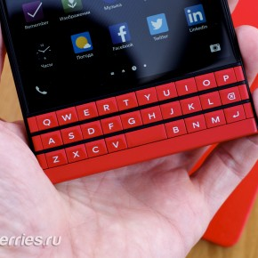 BlackBerry-Passport-Red-23
