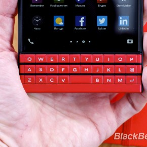 BlackBerry-Passport-Red-24