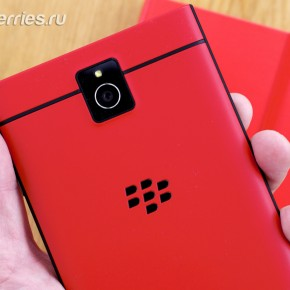 BlackBerry-Passport-Red-25