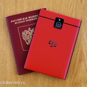 BlackBerry-Passport-Red-26