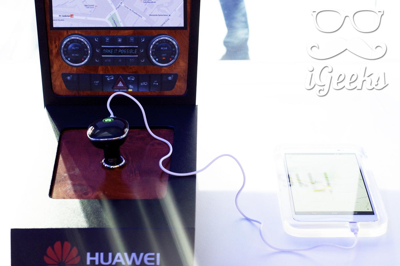 HUAWEI-CAR-WI-FI-2