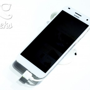 Huawei-G7-1