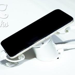 Huawei-G7-2
