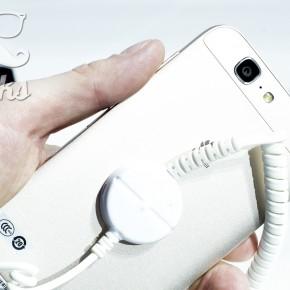 Huawei-G7-3