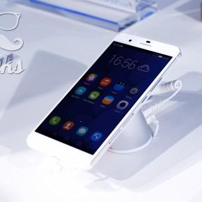 Huawei-Honor-6-1