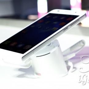 Huawei-Honor-6-3