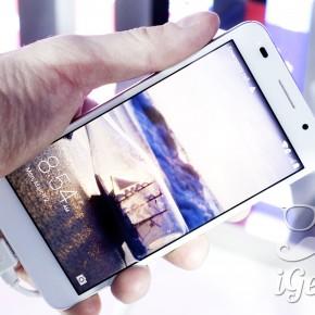 Huawei-Honor-6-5