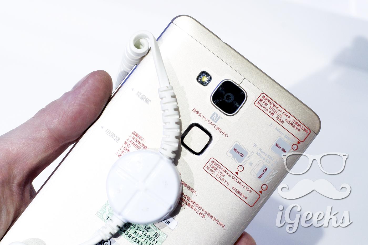 Huawei-Mate7-02