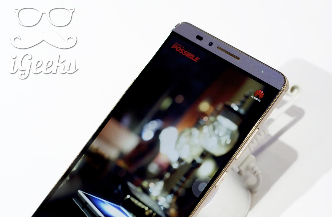 Huawei-Mate7-05