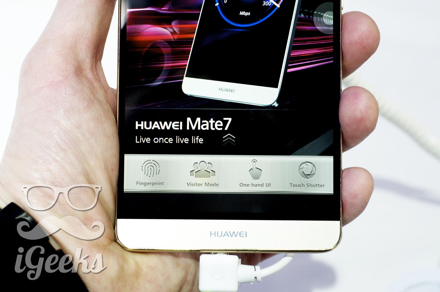 Huawei-Mate7-08