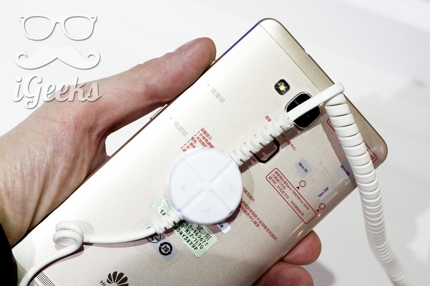 Huawei-Mate7-09