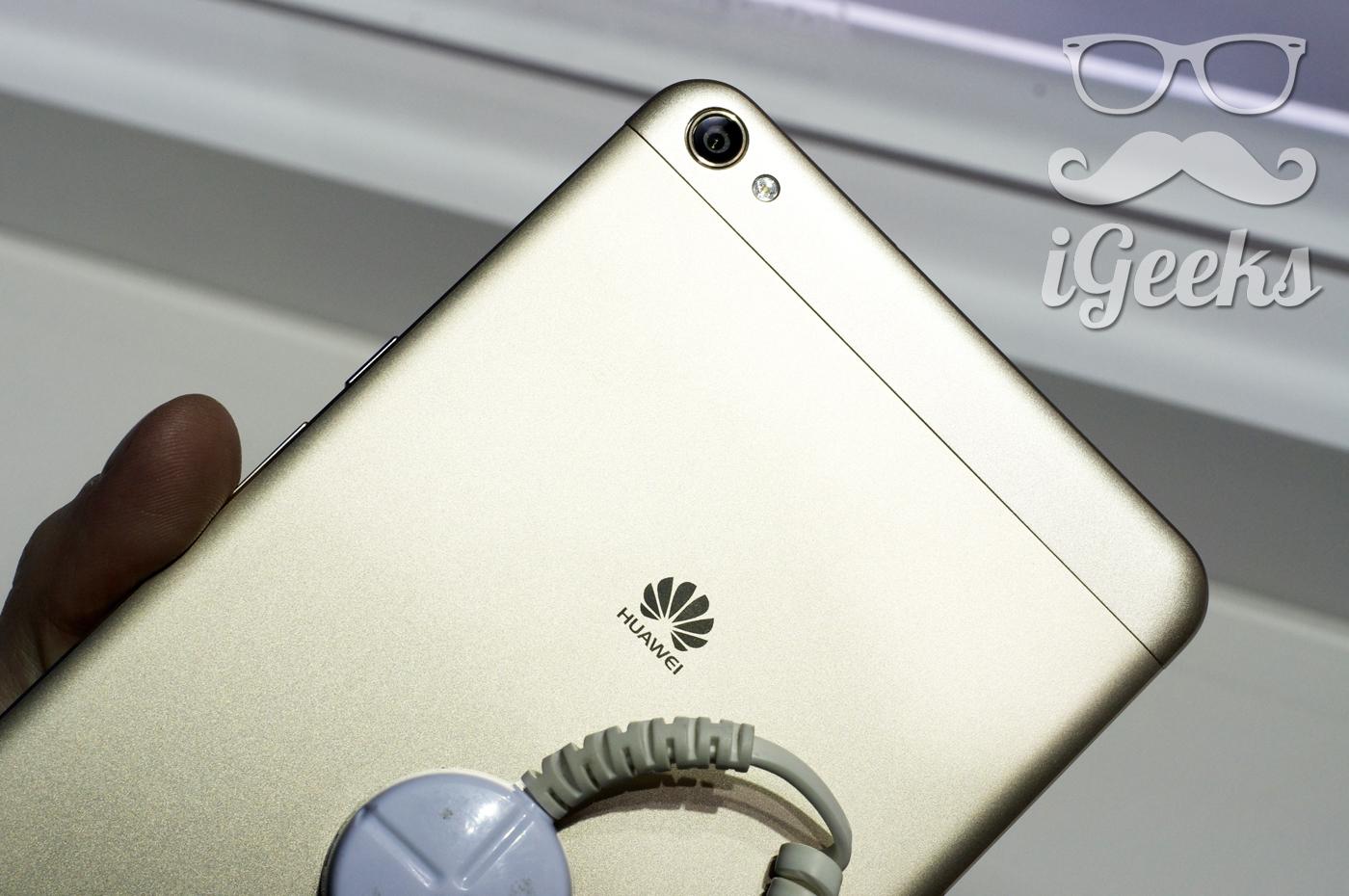 Huawei-MediaPad-X2-02