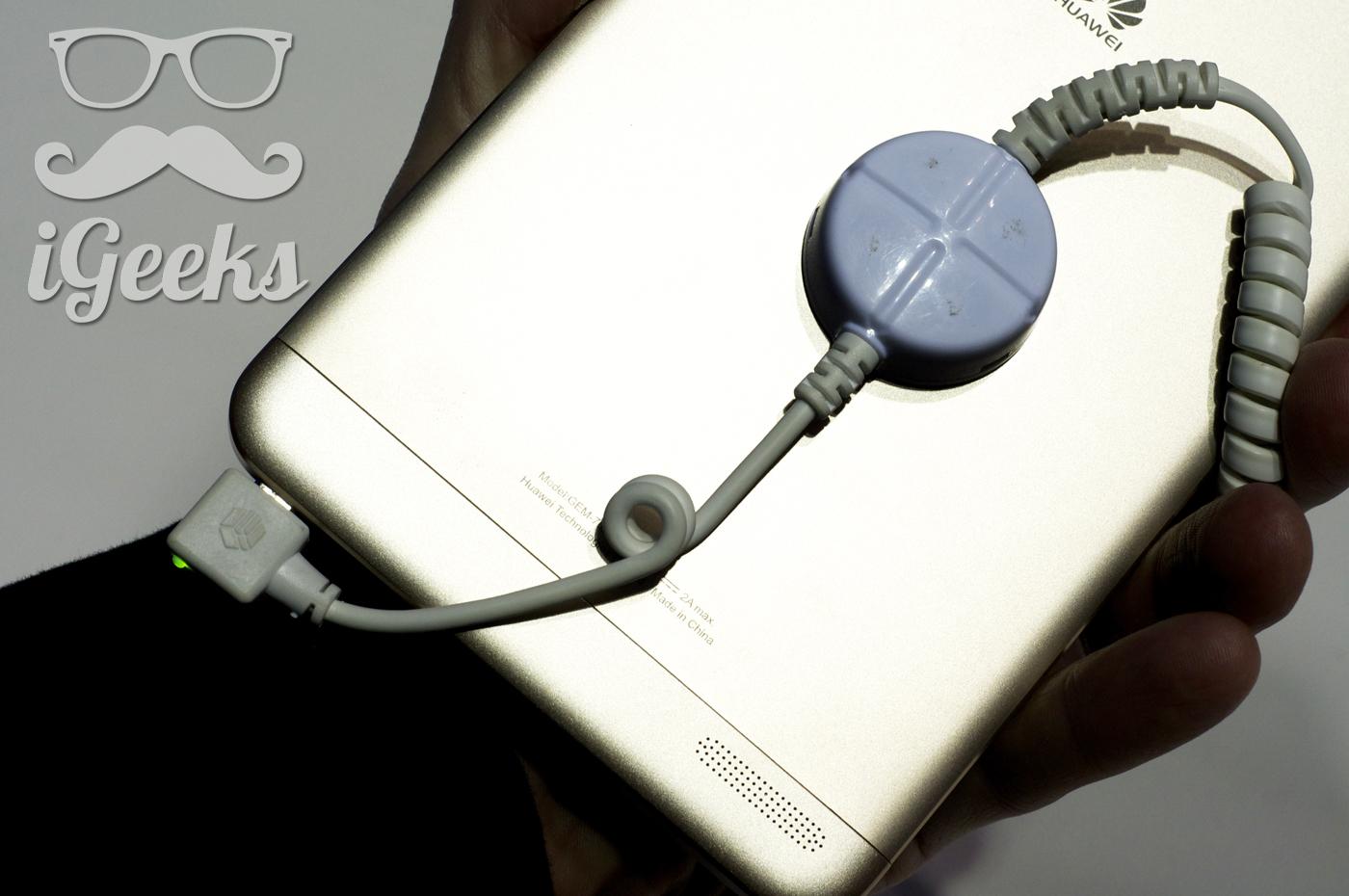 Huawei-MediaPad-X2-03